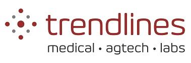 Trendlines Group logo