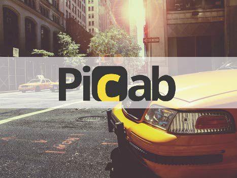 פיקאב