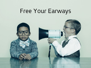 Earways Medical