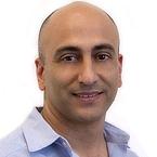 Menny Shalom, CEO