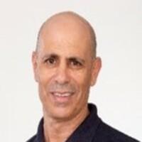 Yotam Gadot, CEO